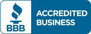 BBB-Accreditation-Logo 793 x 300px