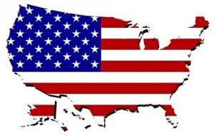 USA Map_460 x 300px