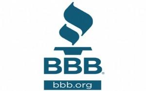 BBB_New_Award_t607