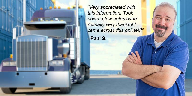 grants for truck driving school, truck driving school grants, cdl grants, grants for cdl training