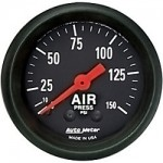 Free Air Brakes CDL Practice Test