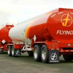 Free CDL Tanker Endorsement Practice Test