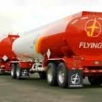 Free Tanker Endorsement CDL Practice Test