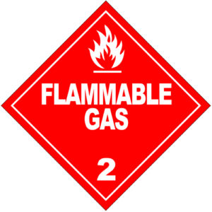 1 Rated FREE HAZMAT Practice Test for ALL 50 States - 2018