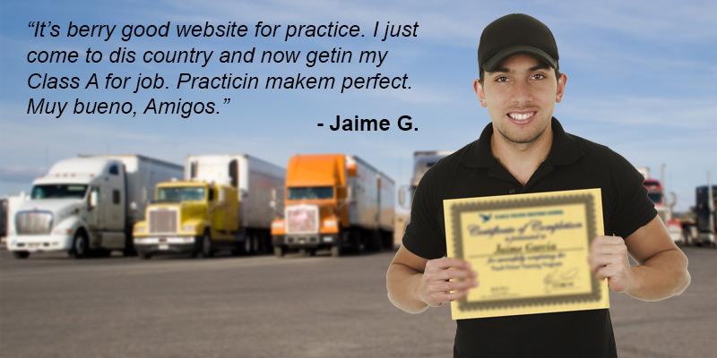 Arizona Learners Permit Practice Tests | DMV.com