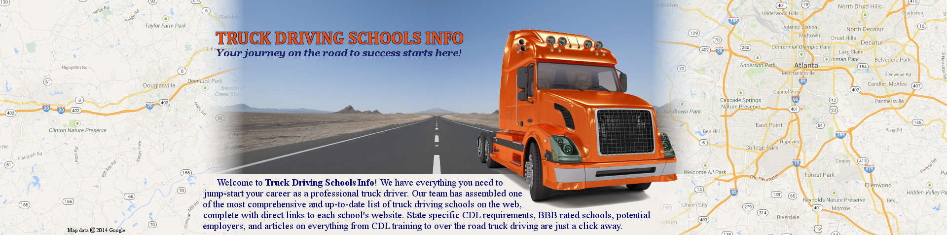 truck driver salary how much do truck drivers make truck driving schools info. Black Bedroom Furniture Sets. Home Design Ideas