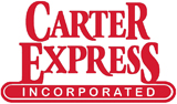 Carter Express Trucking
