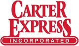 Carter Express