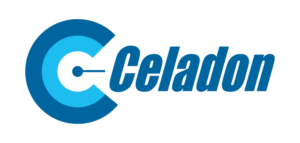 Celadon Paid CDL Training Program