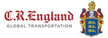 C.R. England Paid CDL Training Program