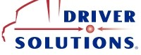 Driver Solutions Paid CDL Training Program