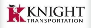 Knight Transportation Paid CDL Training Program