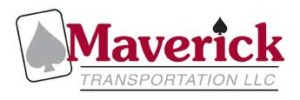 Maverick Transportation Paid CDL Training Program