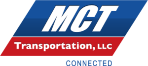 MCT Transportation Paid CDL Training Program