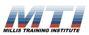 Millis Training Institute Paid CDL Training Program