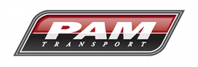 Pam Transport Paid CDL Training Program