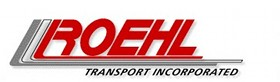Roehl Transport Reviews