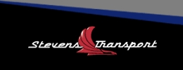 Stevens Transport Reviews