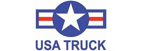 USA Truck Paid CDL Training