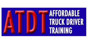 CDL Training Alabama