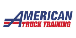 Top Truck Driving Schools in Oklahoma