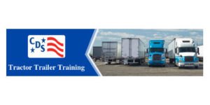 Top Truck Driving Schools in Virginia