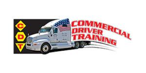 Top Truck Driving Schools in New York