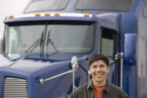 Truck Driving Schools in White City, Oregon