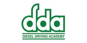 Top Truck Driving Schools in Louisiana