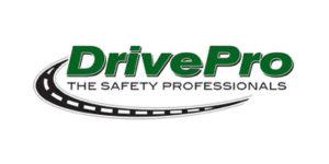 Top Truck Driving Schools in Texas