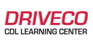 Top Truck Driving Schools in Indiana