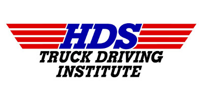 Tests Com Reviews >> HDS-Truck-Driving-Institute-Logo-400x200 - Truck Driving Schools Info