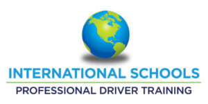 Top Truck Driving Schools in Texas