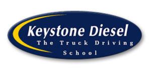 Top Truck Driving Schools in Pennsylvania