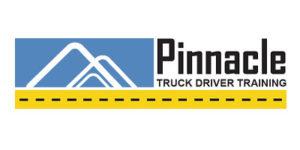 Top Truck Driving Schools in Michigan
