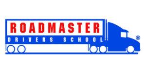 Top Truck Driving Schools in North Carolina