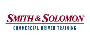 Top Truck Driving Schools in New Jersey