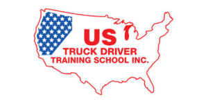Top Truck Driving Schools in Michigan