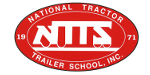 National Tractor Trailer School