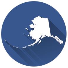 truck driving schools in Alaska