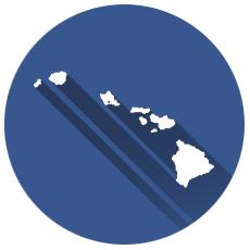 truck driving schools in Hawaii