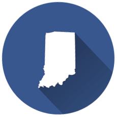 truck driving schools in Indiana