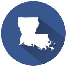 truck driving schools in Louisiana