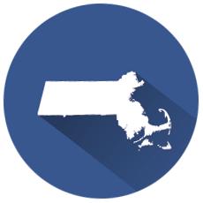truck driving schools in Massachusetts