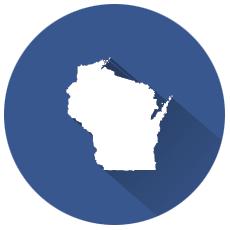 truck driving schools in Wisconsin