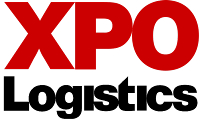 XPO Logistics Intermodal