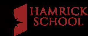 Hamrick School Reviews