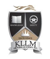 KLLM Truck Driver Training