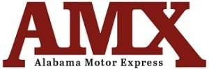 Alabama Motor Express