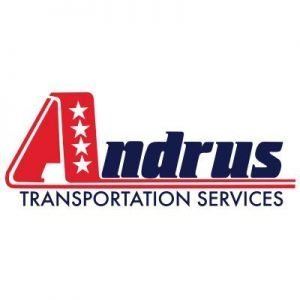 Andrus Transportation Services